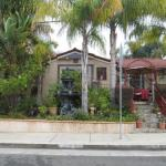 Always Inn San Clemente Bed & Breakfast by Elevate Rooms