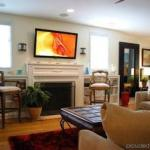 Casa Grandview Vacation Rentals