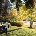 Indian Lookout Country Club Hotels - Mariaville Lake B & B