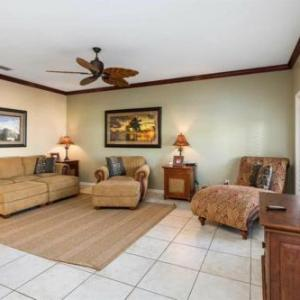 Charter Landing 3 C7 by Meyer Vacation Rentals