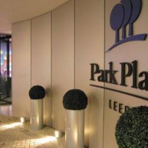 Hotels near Leeds University - Park Plaza Leeds