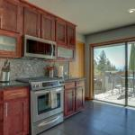 Rimrock, Homes at Bend