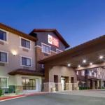 Comfort Inn and Suites Surprise -Phoenix NW