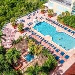 Spacious Apartments in Sunny Isles Beach