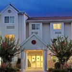 Microtel Inn & Suites by Wyndham Brooksville
