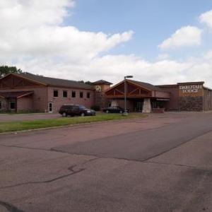 Dakotah Lodge