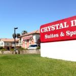 Crystal Inn Suites & Spas