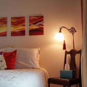 Calder House - Retreats Teachings & Therapies