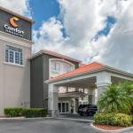 La Quinta by Wyndham Port Charlotte