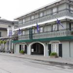 French Quarter Suites Hotel
