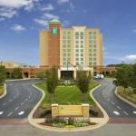 Embassy Suites Murfreesboro -Hotel & Conference Center