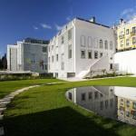 Hotel da Estrela -Small Luxury Hotels of the World