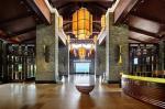 Boao China Hotels - Sheraton Shenzhou Peninsula Resort
