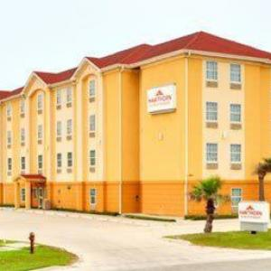 Padre Island National Seashore Hotels - Hawthorn Suites By Wyndham Corpus Christi/Padre Isle