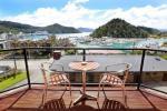Blenheim New Zealand Hotels - Harbour View Motel