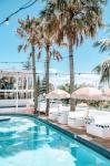 Coolangatta Australia Hotels - Komune Resort And Beach Club Greenmount Beach