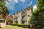 Thornleigh Australia Hotels - Waldorf Hornsby Residential Apartments