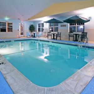 Country Inn & Suites By Radisson Lansing Mi