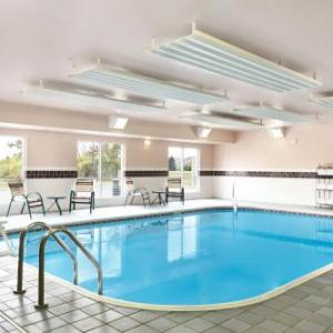 Country Inn & Suites By Carlson Marion Oh