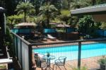 Kerikeri New Zealand Hotels - Woodlands Motel