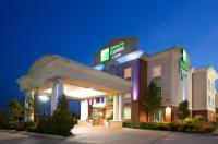 Holiday Inn Express Fort Worth Western Center Image