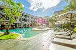 Hoi An Vietnam Hotels - The Hoi An Historic Hotel Managed By Melia Hotels International