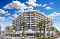 The Phoenician Resort