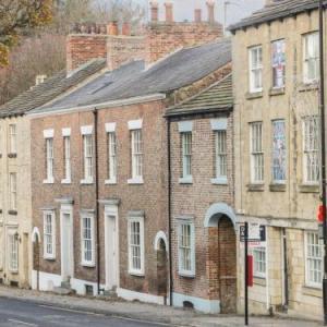The Cottage Knaresborough