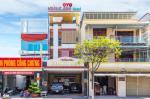 Phan Thiet Vietnam Hotels - OYO 791 Hoang Anh Hotel