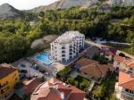 Balchik Bulgaria Hotels - Hotel Samara