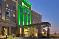 Holiday Inn Killeen - Fort Hood Image