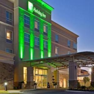 Holiday Inn Killeen - Fort Hood