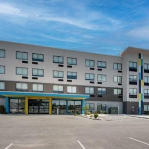 Tru By Hilton Warsaw IN