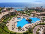 Dahab Egypt Hotels - Cleopatra Luxury Resort Sharm El Sheikh