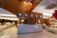 A&em 8a Thai Van Lung Hotel