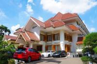 Sofyan Hotel Betawi - Halal Hotel Menteng