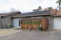 Zenyard Guest House Image