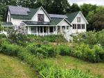 Ashland Wisconsin Hotels - Lucy's Place
