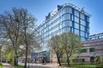 Kaliningrad Russia Hotels - Radisson Blu Hotel Kaliningrad