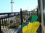 Saint Simons Island Georgia Hotels - Ocean Inn And Suites