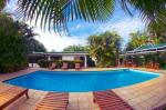 Fortuna Costa Rica Hotels - Hotel La Rosa De America