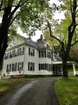 Wilmington Vermont Hotels - The Wilmington Inn
