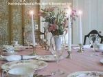 Kennebunk Maine Hotels - Chetwynd House Inn - Bed And Breakfast