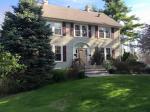 West Milford New Jersey Hotels - Alpine Haus Bed & Breakfast Inn