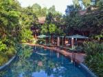 Angkor Cambodia Hotels - Angkor Village Resort & Spa