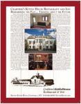 Millwood New York Hotels - Crabtree's Kittle House Restaurant And Inn
