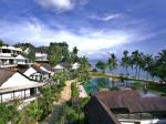 Bintan Indonesia Hotels - Turi Beach Resort
