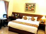 Solo City Indonesia Hotels - De Solo Boutique Hotel