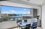 Coolangatta Australia Hotels - Tweed Ultima Apartments
