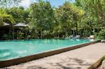 Angkor Cambodia Hotels - Palm Village Resort & Spa
